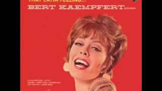Bert Kaempfert & His Orchestra - Bert