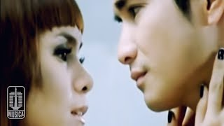 Download GEISHA - Jika Cinta Dia (Official Music Video)