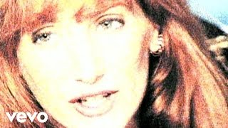 Patti Scialfa - Lucky Girl