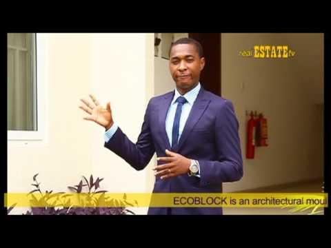 Real Estate Tv Ghana Episode 3