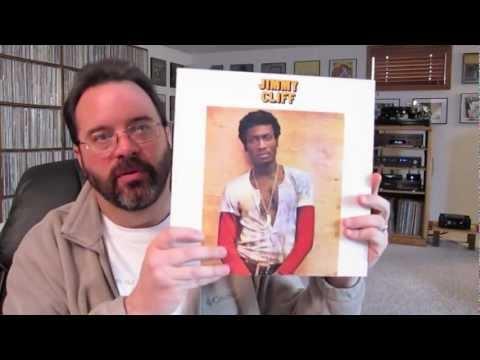 Milwaukee Record Store Crawl 2012 Mp3