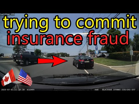 road-rage-usa-&-canada-|-bad-drivers,-crashes,-brake-check-gone-wrong,-insurance-scam-|-new-us-2020