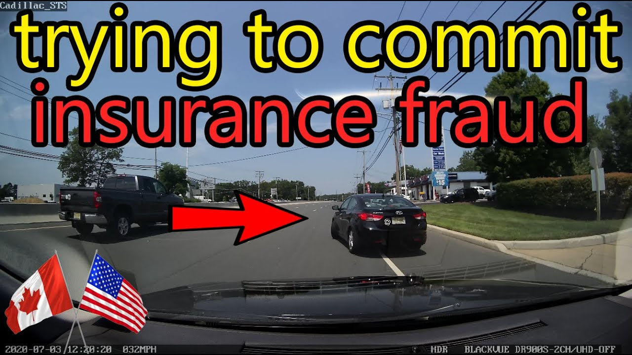Road Rage USA & Canada | Bad Drivers, Crashes,  Brake Check Gone Wrong, Insurance scam | New US 2020