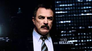 Blue Bloods | Opening Intro Theme Song HD
