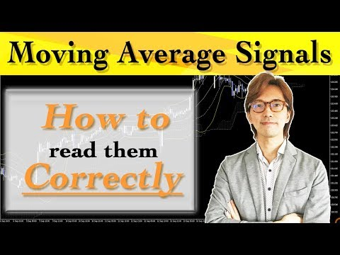 how-to-read-signals-in-moving-average