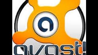 Y7Download avast! Antivirus 2015.10.0.2208.712 SP1