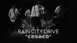 "Slaves - ""Cursed"" (Music Video)"