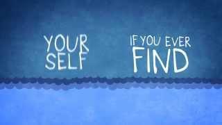 Count On Me by Bruno Mars Lyrics Kinetic Typography (HD)