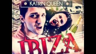 Dj Sandro Escobar Feat. Katrin Queen - Ibiza (Club Mix)