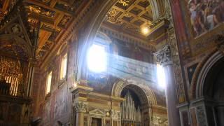 Giovanni Pierluigi da Palestrina | Ave Maria a 8