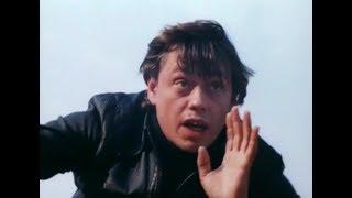 Песенка Урри (1979) Николай Караченцов