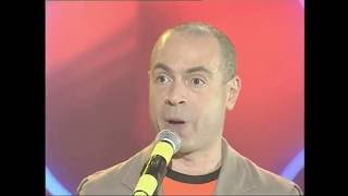Выступление Михаила Грушевского (2004) анекдоты и пародии