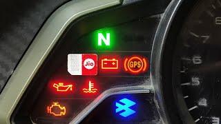 MOST ADVANCED GPS TRACKER