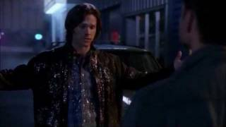 Supernatural - Plucky Pennywhistle's Magical Menagerie. Ending Scene