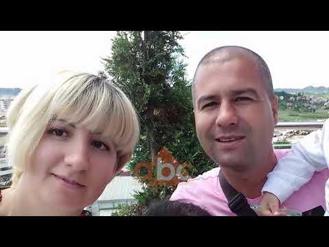 Vrasja e dy motrave ne Ballsh, familjaret kerkojne kujdestarine e femijeve | ABC News Albania