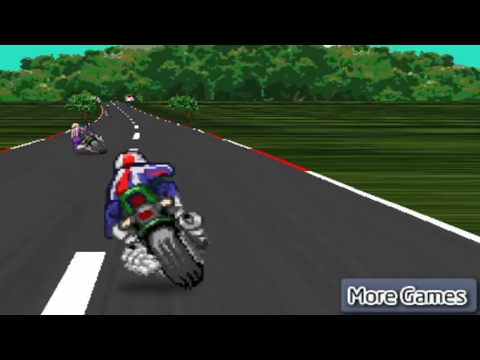 Play Superbike - High Speed, 3D Superbike Racing Game Play | Crazy Game Zone