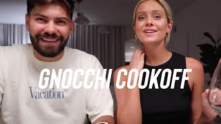 A GOOD OLE VLOG / Dream Closet, Cooking Contest, Etc