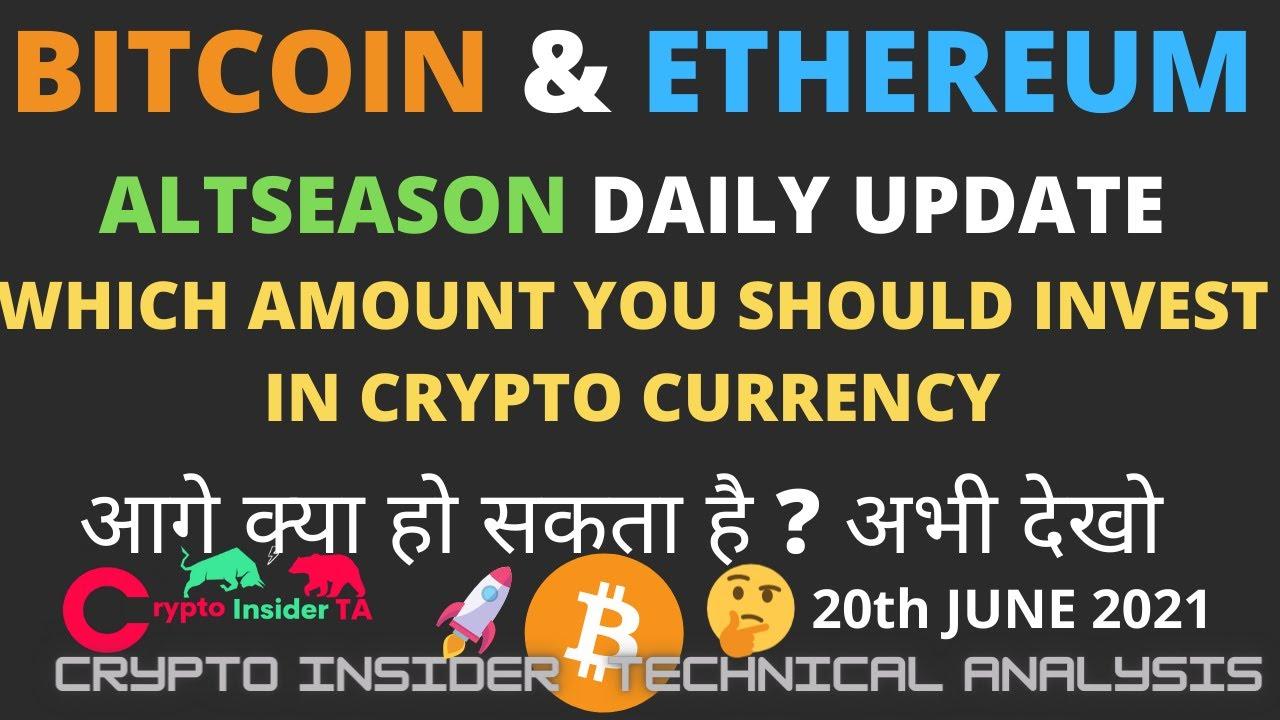 voto bitcoin