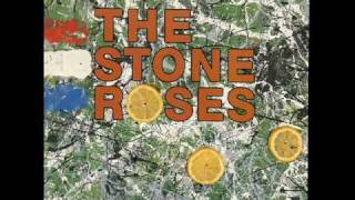 Watch Stone Roses Dont Stop video