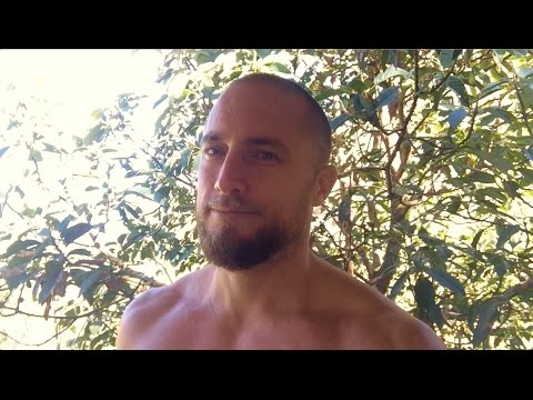 What I've learned from 4 Years of INTERMITTENT FASTING - the