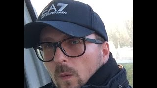 Захарченко ввел смертную казнь thumbnail
