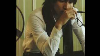 jerry-yan-saying-i-love-you-at-ktv