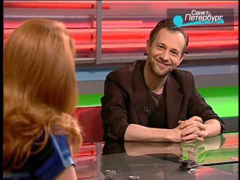 интервью с Билли Новиком