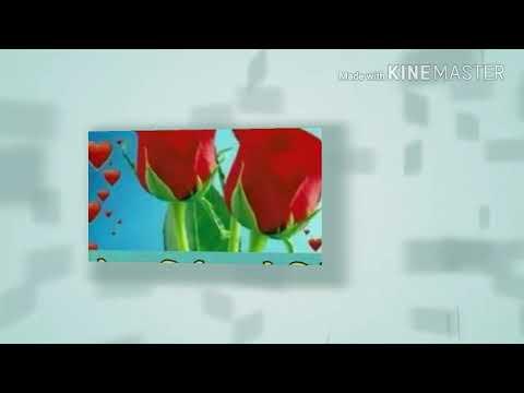Dj Raju Jalavanshi Bhojpuri song 2018 - YouTube