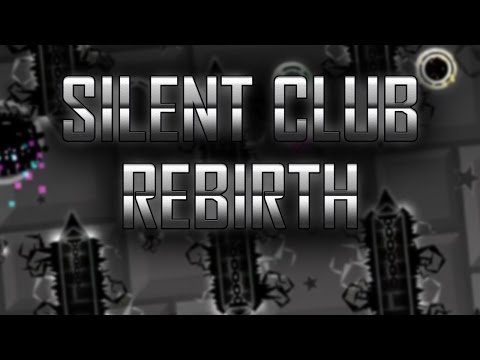 [FULL LEVEL] Silent Club Rebirth / Hushed Halls By Airswipe And RpgRaketti!