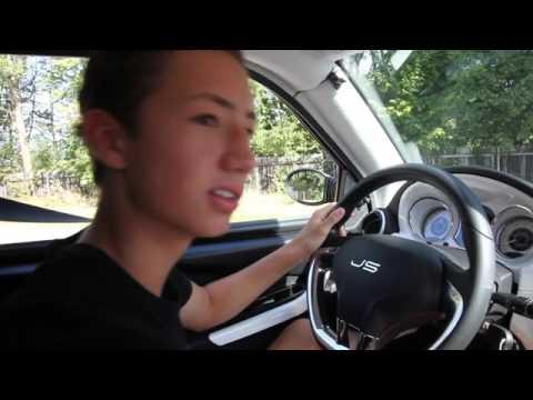 österreich Autofahren