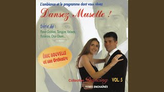Musette Et Corrida (Paso-Doble)