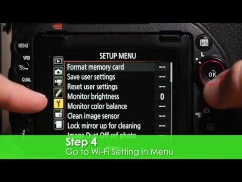 nikon-d750-wi-fi-photo-transfer-tutorial---how-to-transfer-photos-to-your-phone
