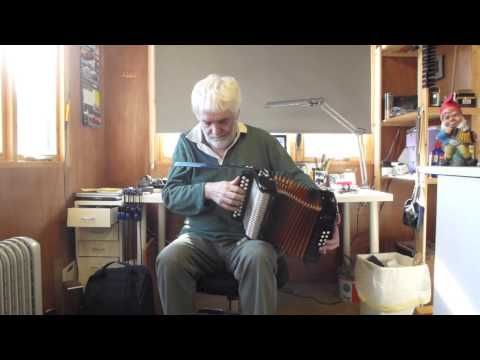 Tavern in the Town - Lester - Melodeon