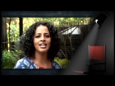 Chammak Challo Singer Hamsika Iyer On Ra. One Exclusive Interview