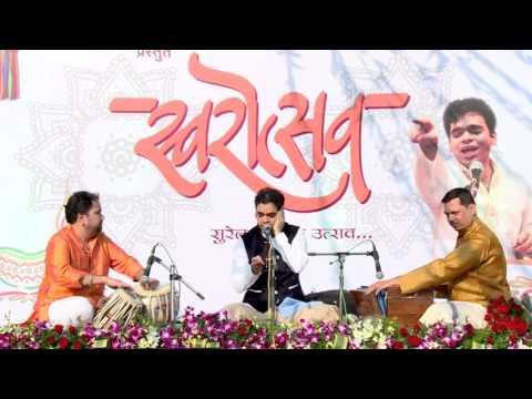 Diwali Pahaat_11.11.2015_2.4
