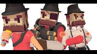 ТОП 9 самых редких и труднодоступных шапок в Team Fortress 2 (9 аксессуаров)