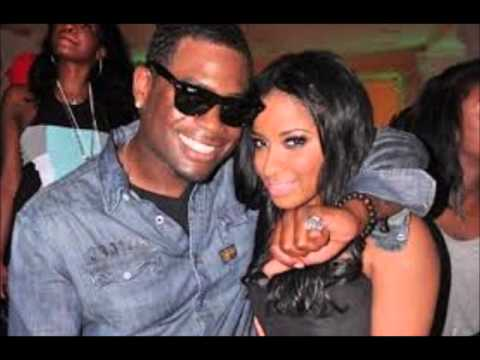 are lil wayne and toya wright getting back together