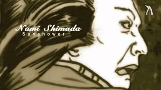 Nami Shimada - Sunshower