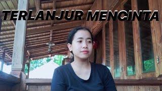 Download Terlanjur Mencinta-Lyodra, Ziva, Tiara