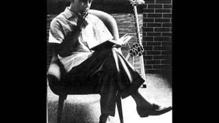 Aaaye Bhi Akela Jaaye Bhi Akela Do Din Ki Zindagi Do Din Ka Mela Dost 1954 Music Hansraj Behl