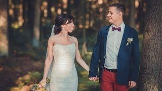 свадебные услуги, провести свадьбу, организовать свадьбу, заказ свадьбы(, 2015-01-26T22:42:03.000Z)