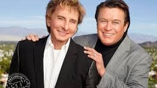 73 Barry Manilow Finally Opens Up About Being Gay