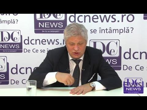Fostul primar PSD Daniel Tudorache, pus sub control ...  |Daniel Tudorache