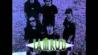Watch Jamrud Kenyang video