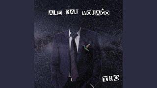 Simplaj Vortoj (Versio De Ĵomart Kaj Nataŝa) (feat. Ĵomart & Nataŝa)