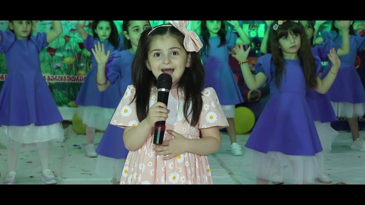 ემილი-შარაშიძე-01-06-2021