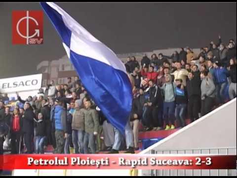 Petrolul - Rapid Se Joacă Duminică Pe FIFA 20. Banii ...  |Petrolul Rapid