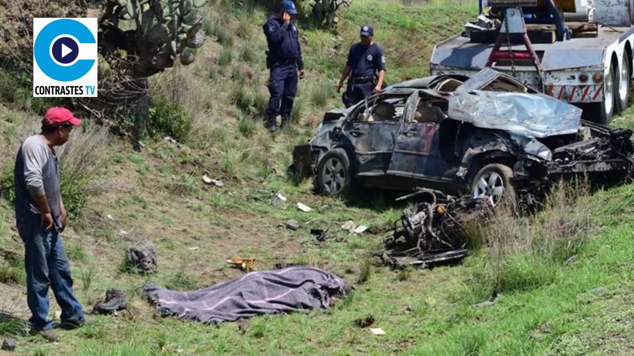 www.sexwo.org_Fatal accidente en la carretera El Seco – Esperanza - YouTube