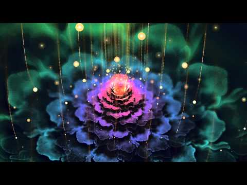 Powerful Healing Theta Meditation ~ 528Hz Transformation and