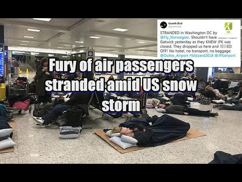 fury-of-air-passengers-stranded-amid-us-snow-storm